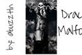 História: Love never ends - Draco Malfoy