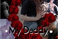 História: My Daddy! - Imagine Park Jimin - BTS