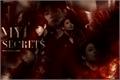 História: My Secrets (TaeKook - KookV - Mpreg)