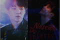 História: Nascida Do Inferno (Min Yoongi)