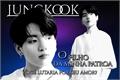 História: O filho da minha patroa - Imagine Jungkook (Hot)