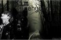 História: O lobo da floresta : Kim taehyung