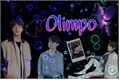 História: Olimpo - BTS