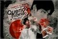 História: Querido Híbrido - Vkook - ABO