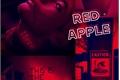 História: Red Apple - Kim Taehyung (V)