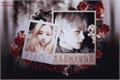 História: Renascer (Kim Taehyung - BTS)