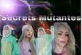 História: Secrets Mutantes - Imagine Jimin