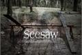 História: Seesaw - Taegi