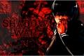 História: Shadow War, interativa