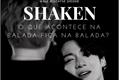 História: SHAKEN (jikook kookmin)