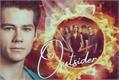 História: Outsider