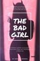 História: Bad Girl: Shawn Mendes