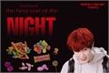 História: The Best Part of the Night - Chanbaek Halloween!