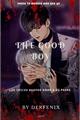 História: The good boy
