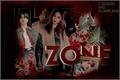 História: The Zone - Imagine Jisung - Stray Kids