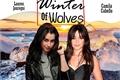 História: Winter Of Wolfes