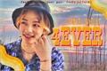 História: 4EVER - Hwang Hyunjin - Stray Kids. - (ONE SHOT).