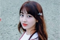 História: A Ex do Meu Namorado - Imagine Jihyo (TWICE)