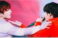 História: Amor Infantil - Taekook (feat Yoonmin e Namjin)