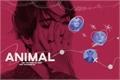 História: Animal