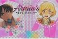História: Armin's Gay Panic