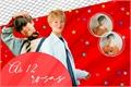 História: As 12 Rosas --- Park Jisung (NCT) x One Shot x