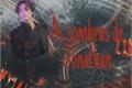 História: Às sombras de Jonathan - Imagine Jungkook