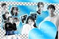 História: Between two options-Imagine Yuta and Xiaojun (2 temporada)