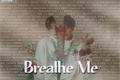 História: Breathe Me - Johnny (NCT)