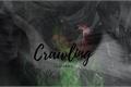 História: Crawling (Tomarry)