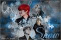História: Crystal Snow - Taegi (ABO)