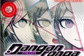 História: Danganronpa Mega: Universe of Despair
