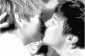 História: Depois do beijo (Vhope)