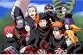 História: Doideras da Akatsuki