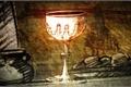 História: Fate - A legítima Guerra Santa (interativa)