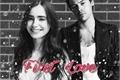 História: First Love - Harry Styles