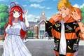 História: High School konoha
