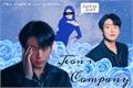 História: Jeon's Company - Jeon Jungkook