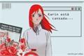 História: Karin está cansada