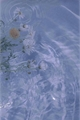 História: Legend of The Blue Sea - Interativa BTS