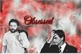 História: Lula e Bolsonaro: Obsessed
