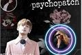 História: My hot psychopath - Kim Taehyung