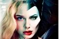"História: Once Upon a Dream ""Maleficent"""