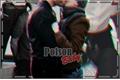 História: Poison baby (um conto SasuNaru)