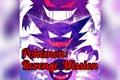 História: Pokémon: Revenge Mission