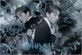 História: Private (Jeon Jungkook - Incesto)