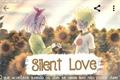 História: Silent Love