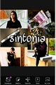 História: Sintonia babictor