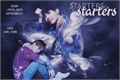 História: Starters - YoonSeok
