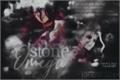 História: Stone Ômega